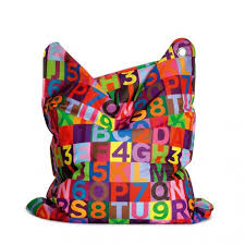 sitzsack für kinderzimmer 25 parasta ideaa pinterestissä sitzsack kaufen patchworkdecke