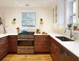 cabinet refacing kitchener waterloo kitchen image kitchen image