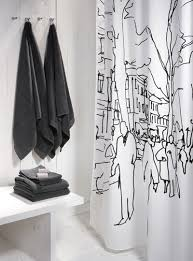 Shower Curtains For Guys Shower Curtains Cool Shower Curtains For Men Pictures Of