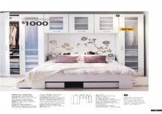 ikea bedroom storage cabinets ikea bedroom storage cabinets you choose how to combine ikea elvarli