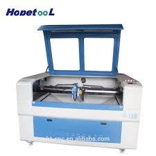 china sheet metal laser cutting machine china sheet metal laser