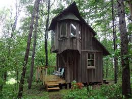 cool cabin plans small cottage homes inspire home design