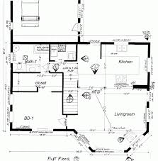 Home Build Plans Baby Nursery Home Plans To Build Home Plans Build In Flood Plain