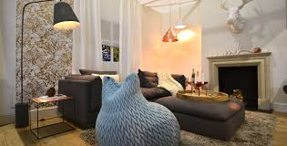 www home decor living room chairs home decorating ideas living room casual family