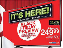 target 2016 black friday ads target black friday 2016 ad posted bestblackfriday com black