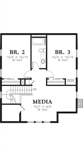 farmhouse floorplans farmhouse floor plans farm house luxihome