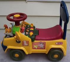 cool car toy very cool disney u0027s lion king simba toy car ebay