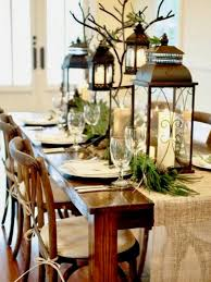 dining room table decorations ideas 1243 best table decorations images on