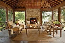 interior accessories for home carolina outdoor furniture and accessories home decor home