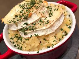 cuisiner les crozets de savoie gratin de crozets de savoie au chèvre la cuisine d agnèsla cuisine