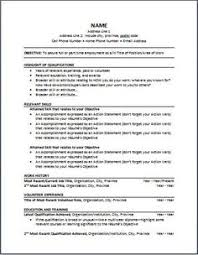 Call Center Resume Sample Without Experience by Call Center Resume Sample With No Experience Call Center
