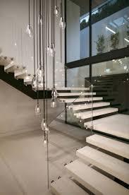Hillside Home Designs Modern Stair With Ideas Design 54468 Fujizaki
