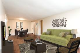 livingroom liverpool village of liverpool ny apartments wellington manor