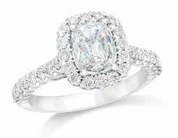 wedding ring big a bigger rock on the same budget engagement 101