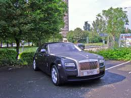 customized rolls royce phantom rolls royce ghost with brushed steel bonnet wrap wrapvehicles co