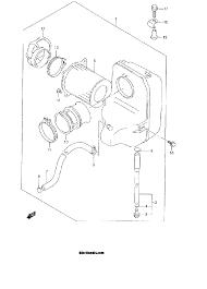 suzuki vl800 wiring diagram with template pictures 70953 linkinx com