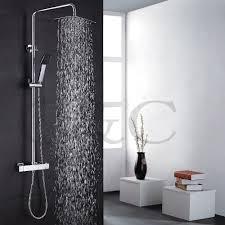 shower bath valve epienso com