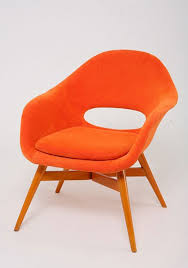 Mid Century Modern Furniture Tucson by 268 Best Vintage Goodness Images On Pinterest Mid Century