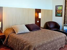 chambres d hotes arromanches hôtel de normandie 2 étoiles à arromanches dans le calvados
