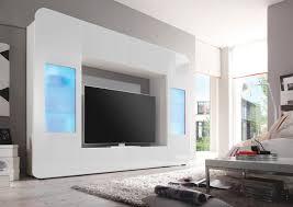 Wohnzimmer Einrichten Raumplaner Design Ideen Bilder Deco Möbel Home Decoration Home Deco Deko
