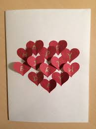 Handmade Cards For Birthday For Boyfriend Gallery Handmade Birthday Cards For Bf Party Decor Library