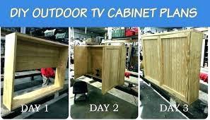 outdoor tv cabinet enclosure waterproof outdoor tv cabinet outdoor waterproof tv cabinets