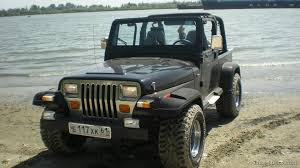 1995 jeep wrangler mpg 1995 jeep wrangler suv specifications pictures prices