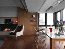 download modern wood paneling javedchaudhry for home design