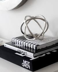 fashion coffee table books fashion coffee table book table designs and ideas