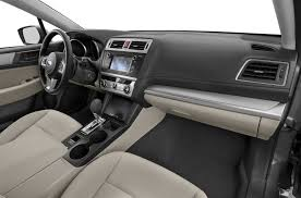 subaru legacy 2016 interior new 2017 subaru legacy price photos reviews safety ratings