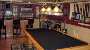 5 alternative flooring options for your basement angie s list
