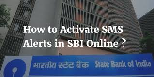 Sbi Online Help Desk How To Block Sbi Atm Card In India Online Sms Toll Free