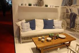 sofa styles feng shui and your living room sofa u2013 home info