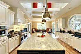 custom kitchen island cost how much does a custom kitchen island cost remodel inside plan 18