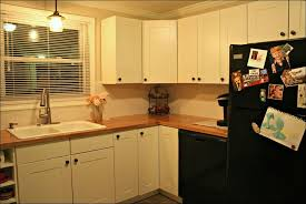 kitchen island manufacturers kitchen oven in island 1920s kitchen kitchen island ideas for