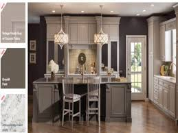 highly rated kitchens with light maple cabinets luxury files