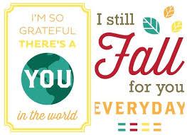 10 printable gratitude quotes the dating divas