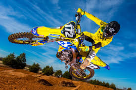 local motocross races dirt bike magazine pirelli partners with motorcycle superstore