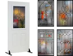 glass for front doors marketing tools for trade door glass for exterior entry doors