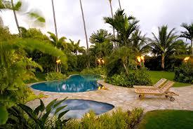 backyard pool design ideas aviblock com