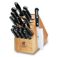best budget kitchen knives 11 best kitchen knife sets and