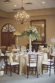 Mansion Party Rentals Atlanta Ga The Tate House Marble Mansion Weddings Get Prices For Wedding Venues
