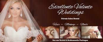 all inclusive bridal services la jolla full u0026 half day rentals
