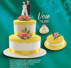 debut cake designs goldilocks birthday cakes for girls price list