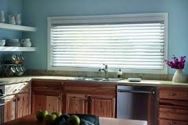 Plantation Blinds Walmart Window Blinds Uk Kitchen Window Treatments In Mi Blinds Lowes