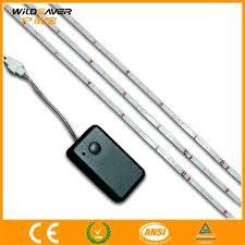 best buy led light strips small battery operated led lights battery powered closet light stick