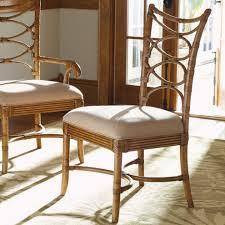 tommy bahama dining room sets best home furniture decoration