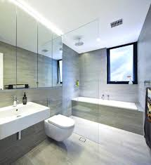 bathroom renovation of bathroom ideas the best bathroom design