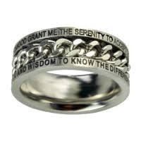 promise rings for men promise rings for men iwajewelry