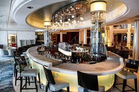martini bar furniture celebrity equinox martini bar pictures